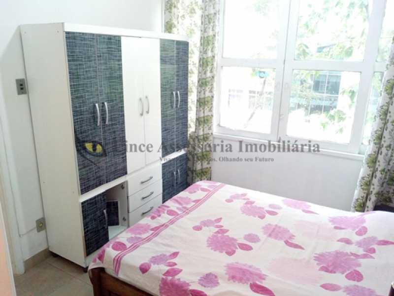 10 - IMG_20181004_103107842 - Apartamento 1 quarto à venda Copacabana, Sul,Rio de Janeiro - R$ 420.000 - TAAP10348 - 11