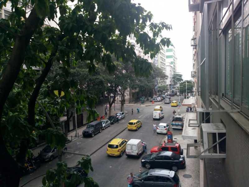 12 - IMG_20181004_103233633 - Apartamento 1 quarto à venda Copacabana, Sul,Rio de Janeiro - R$ 420.000 - TAAP10348 - 22