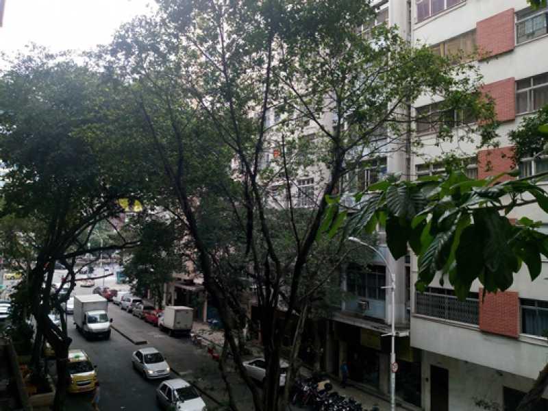 13 - IMG_20181004_103250155 - Apartamento 1 quarto à venda Copacabana, Sul,Rio de Janeiro - R$ 420.000 - TAAP10348 - 24