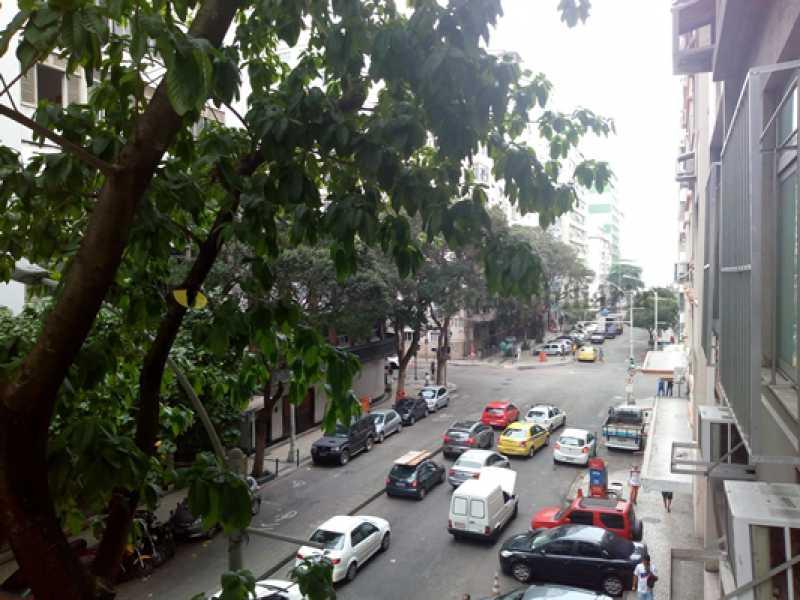 14 - IMG_20181004_103259159 - Apartamento 1 quarto à venda Copacabana, Sul,Rio de Janeiro - R$ 420.000 - TAAP10348 - 23