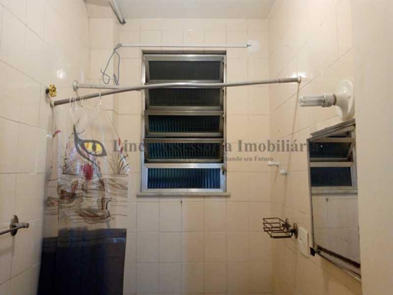 15 - IMG_20181004_103342598 - Apartamento 1 quarto à venda Copacabana, Sul,Rio de Janeiro - R$ 420.000 - TAAP10348 - 13