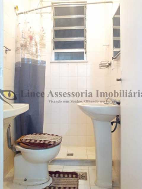 17 - IMG_20181004_103527910 - Apartamento 1 quarto à venda Copacabana, Sul,Rio de Janeiro - R$ 420.000 - TAAP10348 - 15