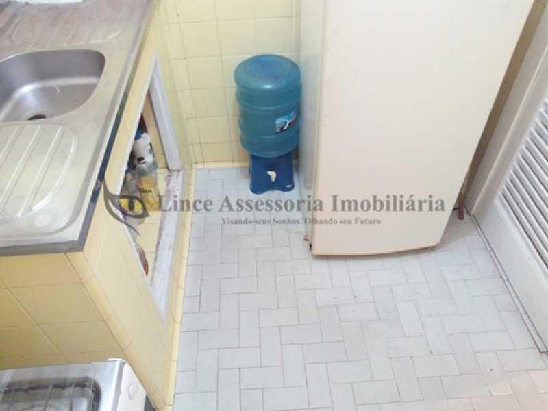 18 - IMG_20181004_103710517 - Apartamento 1 quarto à venda Copacabana, Sul,Rio de Janeiro - R$ 420.000 - TAAP10348 - 16