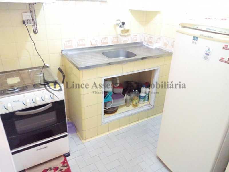 19 - IMG_20181004_103610230 - Apartamento 1 quarto à venda Copacabana, Sul,Rio de Janeiro - R$ 420.000 - TAAP10348 - 17