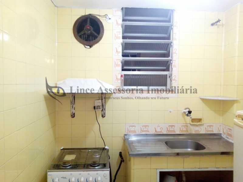 20 - IMG_20181004_103632763 - Apartamento 1 quarto à venda Copacabana, Sul,Rio de Janeiro - R$ 420.000 - TAAP10348 - 18