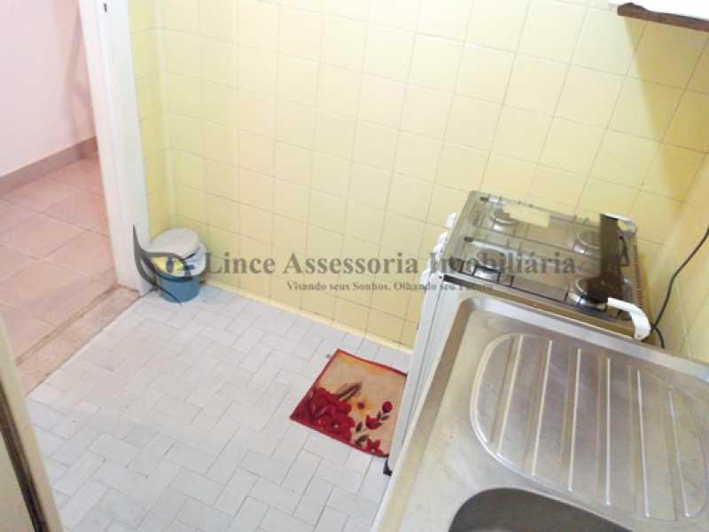 21 - IMG_20181004_103738887 - Apartamento 1 quarto à venda Copacabana, Sul,Rio de Janeiro - R$ 420.000 - TAAP10348 - 19
