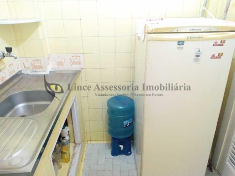 22 - IMG_20181004_103722900 - Apartamento 1 quarto à venda Copacabana, Sul,Rio de Janeiro - R$ 420.000 - TAAP10348 - 20