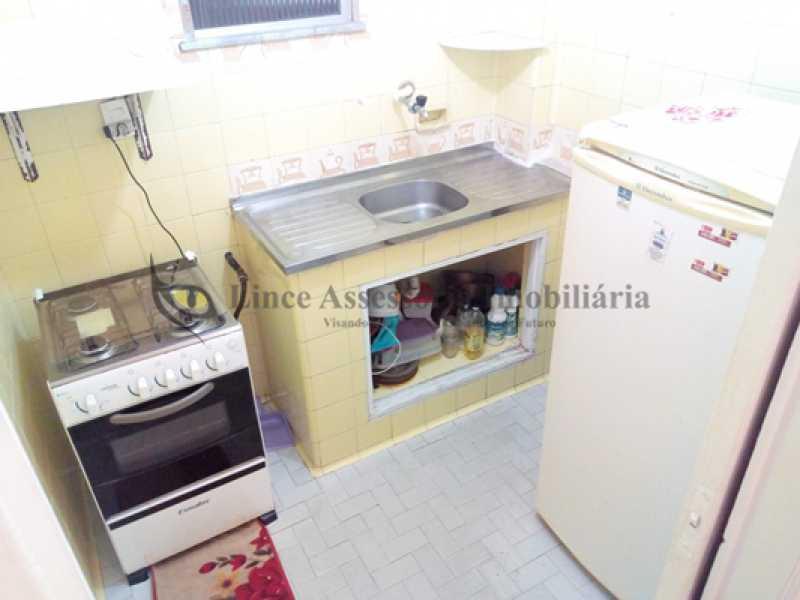 23 - IMG_20181004_103800004 - Apartamento 1 quarto à venda Copacabana, Sul,Rio de Janeiro - R$ 420.000 - TAAP10348 - 21