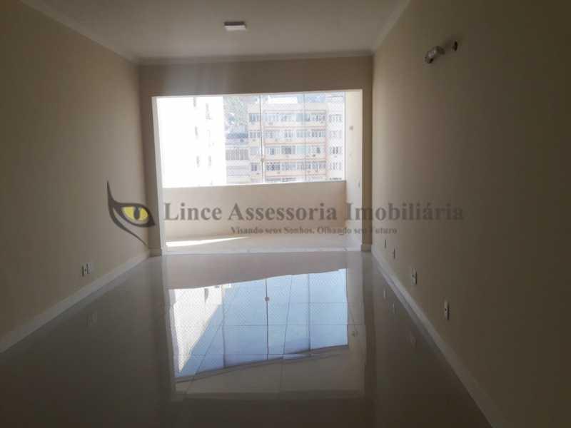 20190611_112822 - Apartamento 3 quartos à venda Copacabana, Sul,Rio de Janeiro - R$ 1.600.000 - TAAP30997 - 1