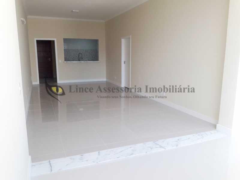 20190611_112925 - Apartamento 3 quartos à venda Copacabana, Sul,Rio de Janeiro - R$ 1.600.000 - TAAP30997 - 4