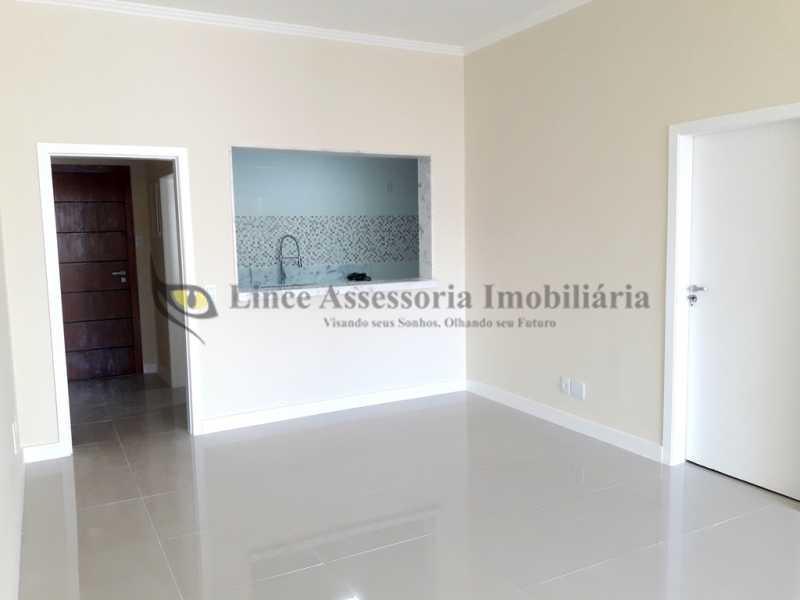 20190611_113003 - Apartamento 3 quartos à venda Copacabana, Sul,Rio de Janeiro - R$ 1.600.000 - TAAP30997 - 5
