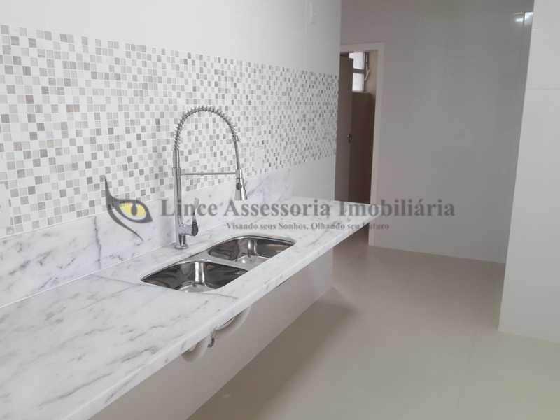 20190611_113114 - Apartamento 3 quartos à venda Copacabana, Sul,Rio de Janeiro - R$ 1.600.000 - TAAP30997 - 22