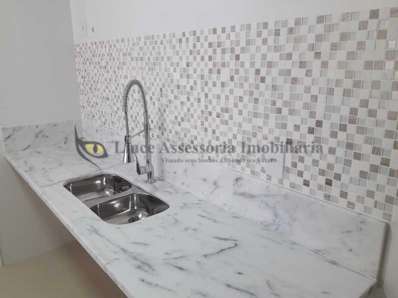 20190611_113232 - Apartamento 3 quartos à venda Copacabana, Sul,Rio de Janeiro - R$ 1.600.000 - TAAP30997 - 23
