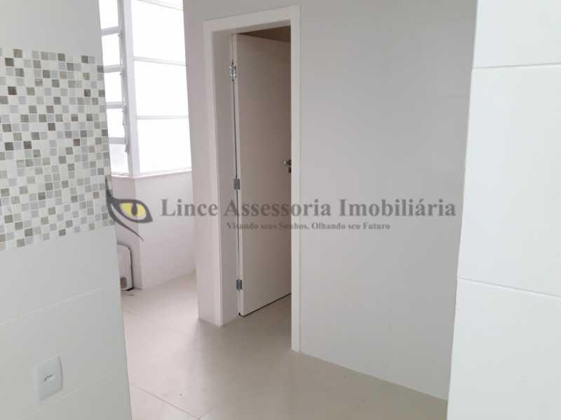 20190611_113329 - Apartamento 3 quartos à venda Copacabana, Sul,Rio de Janeiro - R$ 1.600.000 - TAAP30997 - 24