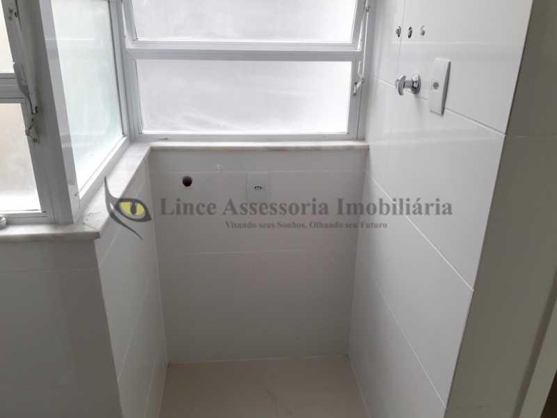 20190611_113419 - Apartamento 3 quartos à venda Copacabana, Sul,Rio de Janeiro - R$ 1.600.000 - TAAP30997 - 25
