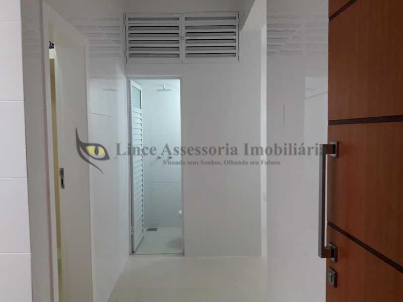 20190611_113518 - Apartamento 3 quartos à venda Copacabana, Sul,Rio de Janeiro - R$ 1.600.000 - TAAP30997 - 6