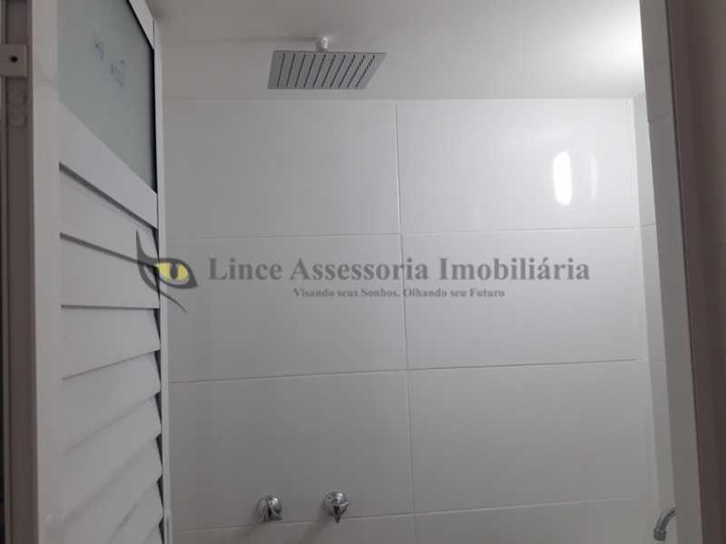 20190611_113854 - Apartamento 3 quartos à venda Copacabana, Sul,Rio de Janeiro - R$ 1.600.000 - TAAP30997 - 26