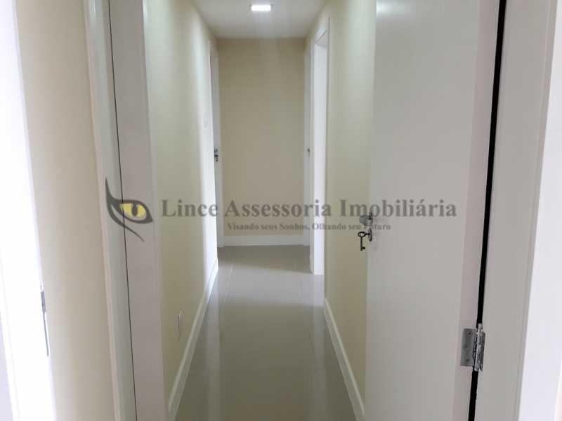20190611_113941 - Apartamento 3 quartos à venda Copacabana, Sul,Rio de Janeiro - R$ 1.600.000 - TAAP30997 - 8
