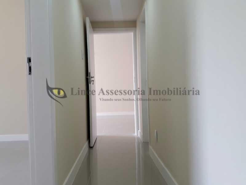 20190611_114000 - Apartamento 3 quartos à venda Copacabana, Sul,Rio de Janeiro - R$ 1.600.000 - TAAP30997 - 10