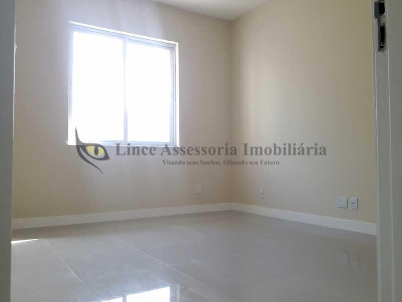 20190611_114039 - Apartamento 3 quartos à venda Copacabana, Sul,Rio de Janeiro - R$ 1.600.000 - TAAP30997 - 12