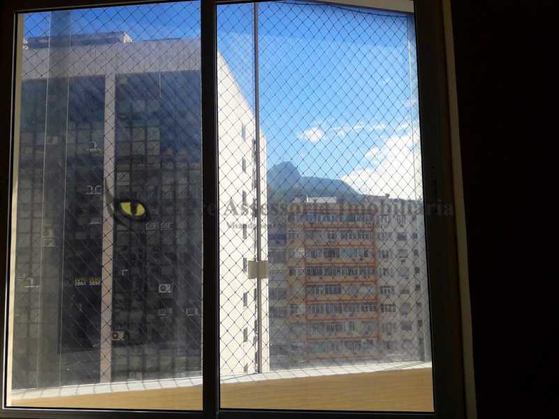 20190611_114051 - Apartamento 3 quartos à venda Copacabana, Sul,Rio de Janeiro - R$ 1.600.000 - TAAP30997 - 13
