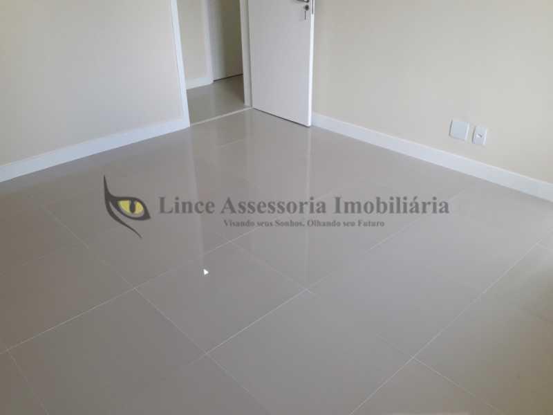 20190611_114100 - Apartamento 3 quartos à venda Copacabana, Sul,Rio de Janeiro - R$ 1.600.000 - TAAP30997 - 9