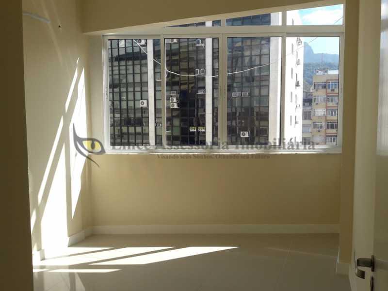 20190611_114120 - Apartamento 3 quartos à venda Copacabana, Sul,Rio de Janeiro - R$ 1.600.000 - TAAP30997 - 15