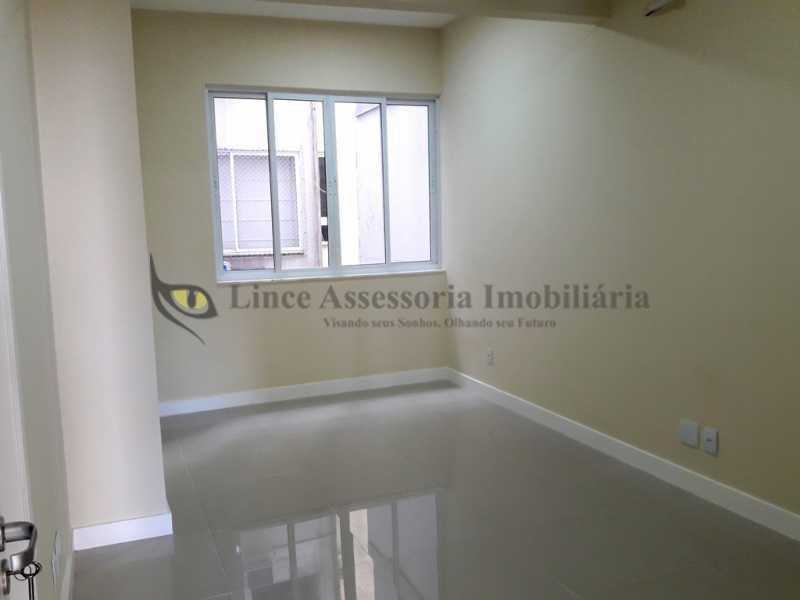 20190611_114154 - Apartamento 3 quartos à venda Copacabana, Sul,Rio de Janeiro - R$ 1.600.000 - TAAP30997 - 16