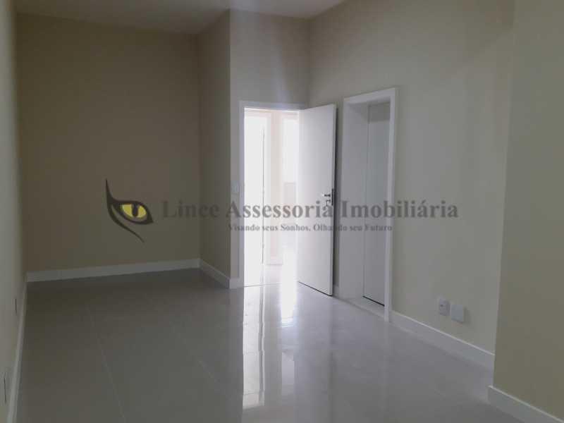 20190611_114213 - Apartamento 3 quartos à venda Copacabana, Sul,Rio de Janeiro - R$ 1.600.000 - TAAP30997 - 17