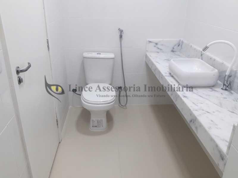 20190611_114303 - Apartamento 3 quartos à venda Copacabana, Sul,Rio de Janeiro - R$ 1.600.000 - TAAP30997 - 19