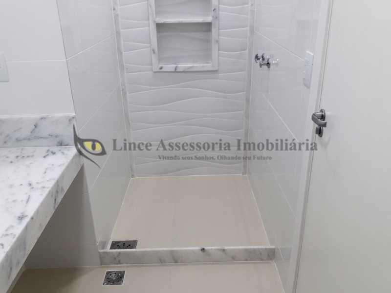 20190611_114340 - Apartamento 3 quartos à venda Copacabana, Sul,Rio de Janeiro - R$ 1.600.000 - TAAP30997 - 20