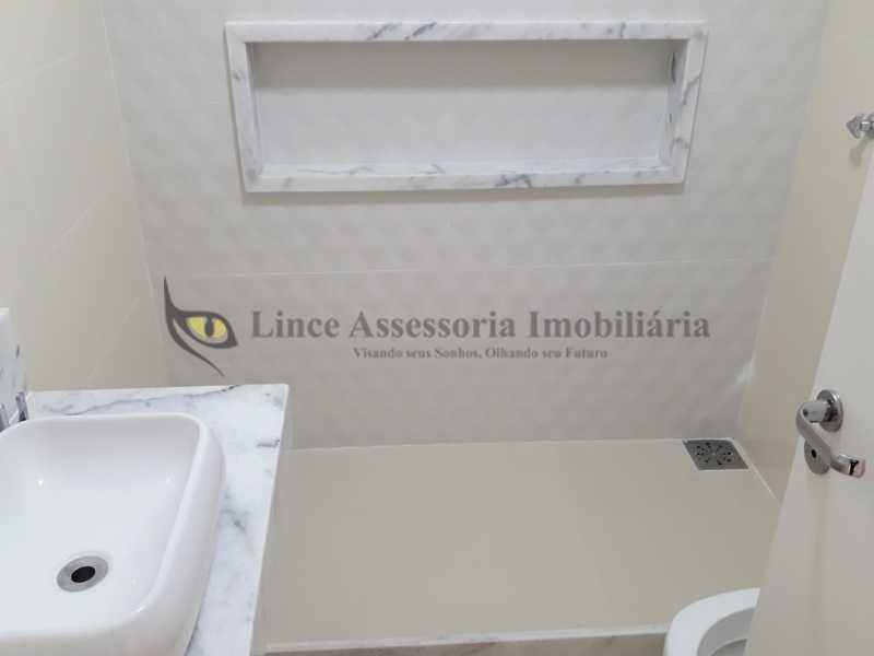 20190611_114611 - Apartamento 3 quartos à venda Copacabana, Sul,Rio de Janeiro - R$ 1.600.000 - TAAP30997 - 21