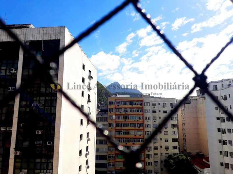 20190611_115527 - Apartamento 3 quartos à venda Copacabana, Sul,Rio de Janeiro - R$ 1.600.000 - TAAP30997 - 14