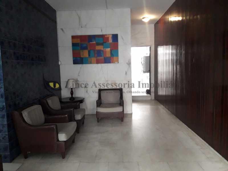 20190611_115924 - Apartamento 3 quartos à venda Copacabana, Sul,Rio de Janeiro - R$ 1.600.000 - TAAP30997 - 28