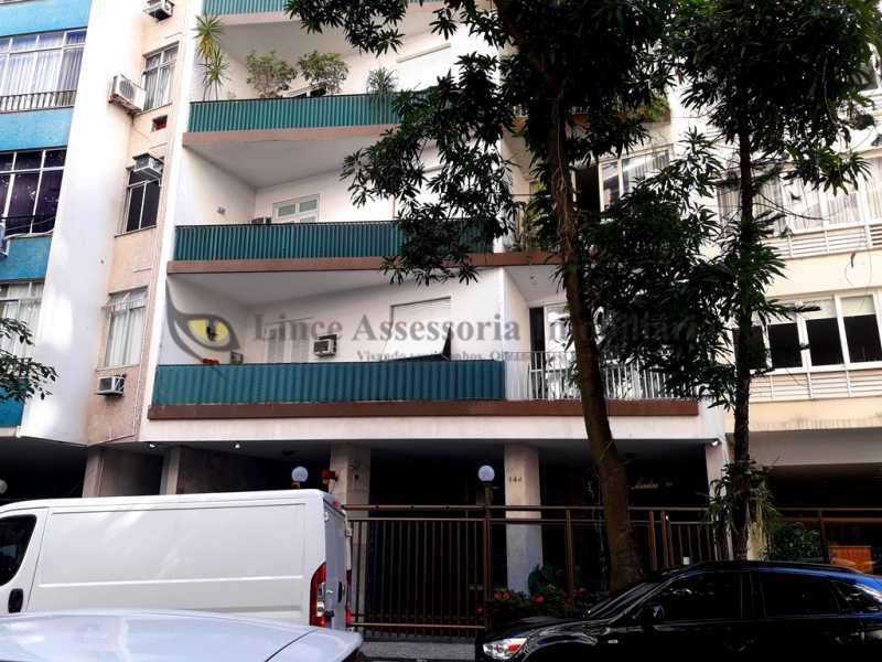 20190611_120028 - Apartamento 3 quartos à venda Copacabana, Sul,Rio de Janeiro - R$ 1.600.000 - TAAP30997 - 31