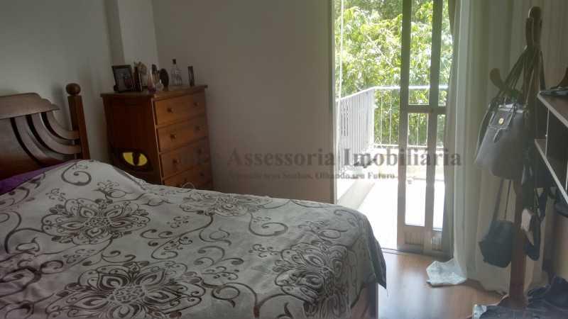 9quartosuite - Apartamento 2 quartos à venda Grajaú, Norte,Rio de Janeiro - R$ 520.000 - TAAP21801 - 11