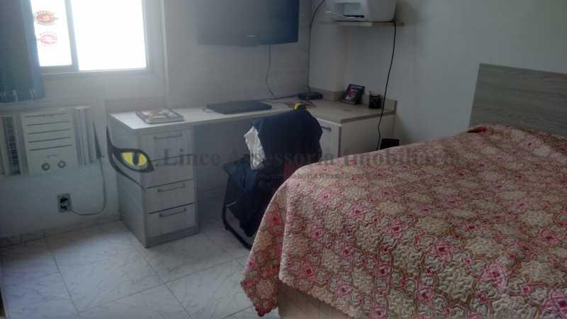 14quarto2 - Apartamento 2 quartos à venda Grajaú, Norte,Rio de Janeiro - R$ 520.000 - TAAP21801 - 16