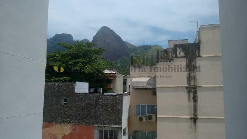 21 vista livre - Apartamento 2 quartos à venda Grajaú, Norte,Rio de Janeiro - R$ 520.000 - TAAP21801 - 23