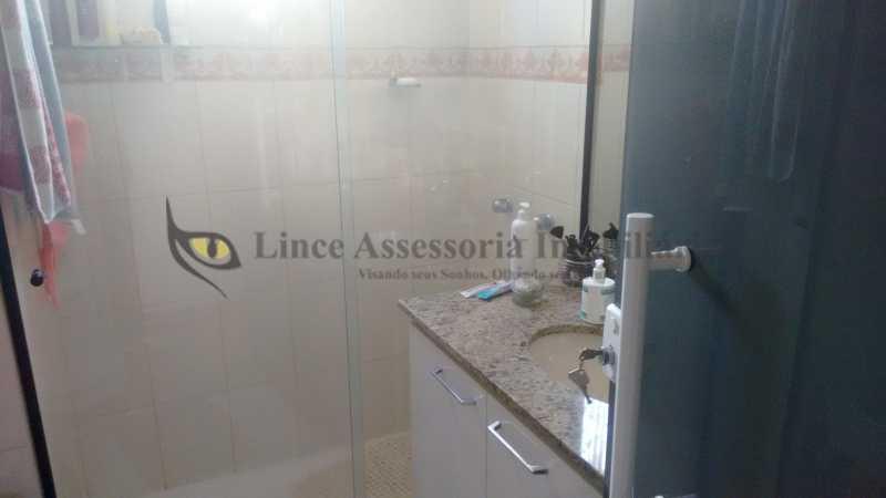 IMG_20190212_130231411 - Apartamento 2 quartos à venda Grajaú, Norte,Rio de Janeiro - R$ 520.000 - TAAP21801 - 24