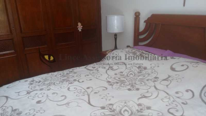 IMG_20190212_130302324 - Apartamento 2 quartos à venda Grajaú, Norte,Rio de Janeiro - R$ 520.000 - TAAP21801 - 25