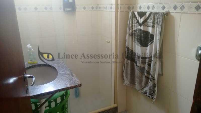 IMG_20190212_130421017 - Apartamento 2 quartos à venda Grajaú, Norte,Rio de Janeiro - R$ 520.000 - TAAP21801 - 27
