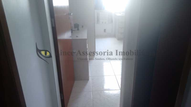 IMG_20190212_130435220 - Apartamento 2 quartos à venda Grajaú, Norte,Rio de Janeiro - R$ 520.000 - TAAP21801 - 28