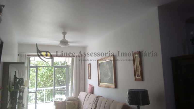 IMG_20190212_130454676 - Apartamento 2 quartos à venda Grajaú, Norte,Rio de Janeiro - R$ 520.000 - TAAP21801 - 29