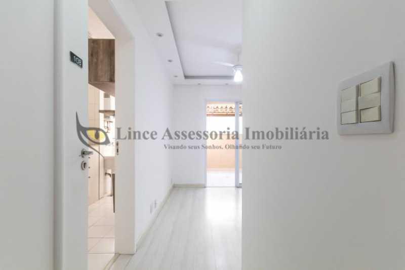 fotos-1 - Apartamento Taquara, Oeste,Rio de Janeiro, RJ À Venda, 2 Quartos, 70m² - TAAP21811 - 1