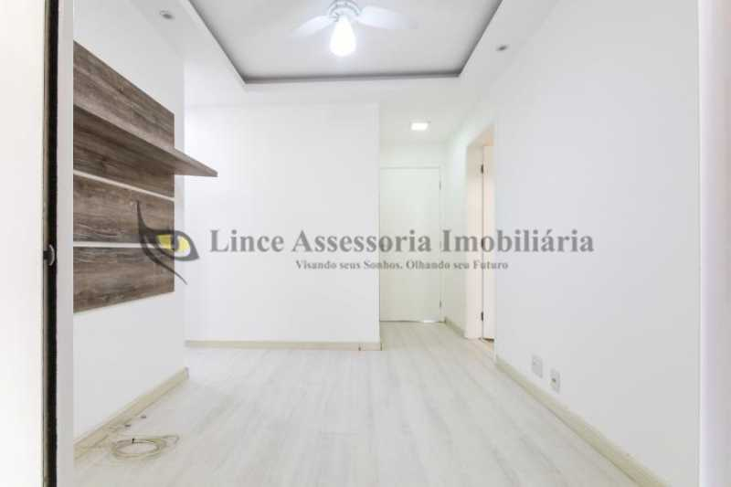 fotos-3 - Apartamento Taquara, Oeste,Rio de Janeiro, RJ À Venda, 2 Quartos, 70m² - TAAP21811 - 3