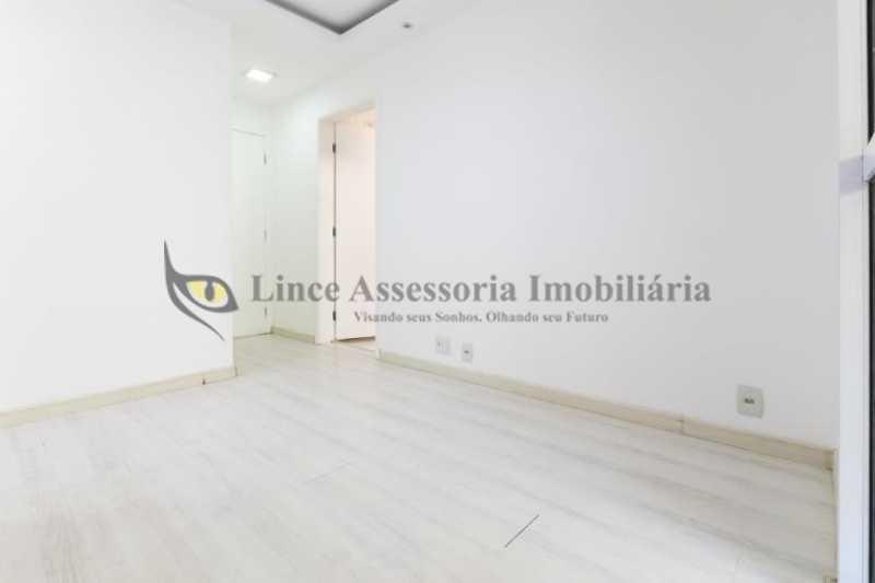 fotos-4 - Apartamento Taquara, Oeste,Rio de Janeiro, RJ À Venda, 2 Quartos, 70m² - TAAP21811 - 4