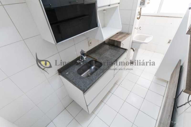 fotos-7 - Apartamento Taquara, Oeste,Rio de Janeiro, RJ À Venda, 2 Quartos, 70m² - TAAP21811 - 6