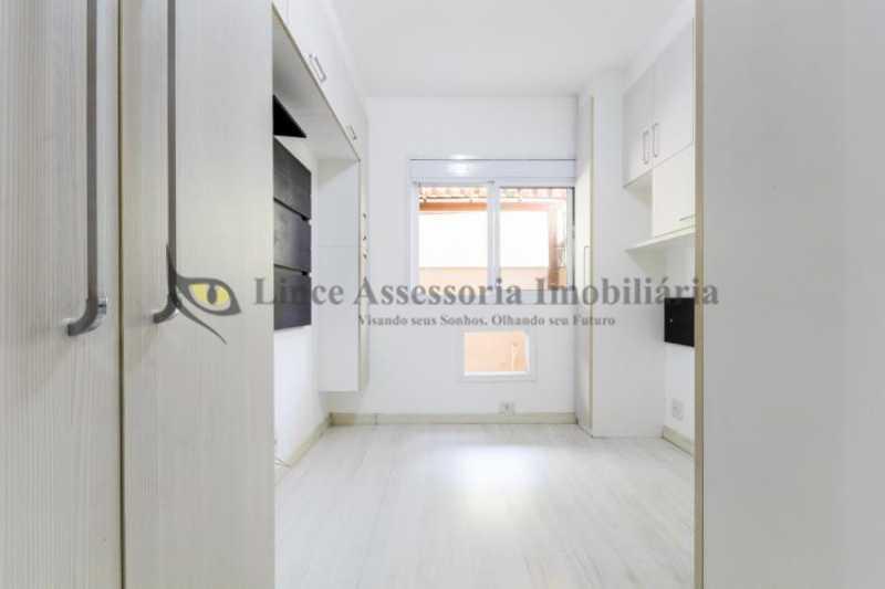fotos-12 - Apartamento Taquara, Oeste,Rio de Janeiro, RJ À Venda, 2 Quartos, 70m² - TAAP21811 - 9