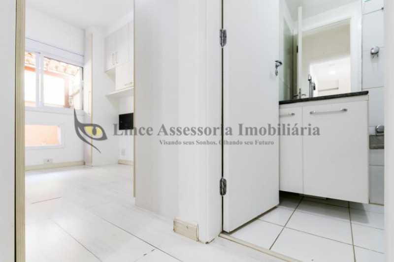 fotos-13 - Apartamento Taquara, Oeste,Rio de Janeiro, RJ À Venda, 2 Quartos, 70m² - TAAP21811 - 10