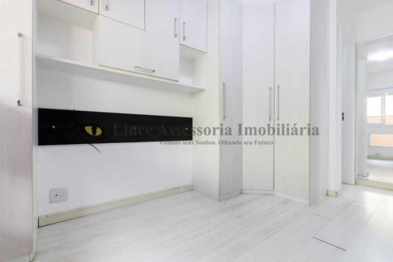 fotos-14 - Apartamento Taquara, Oeste,Rio de Janeiro, RJ À Venda, 2 Quartos, 70m² - TAAP21811 - 11
